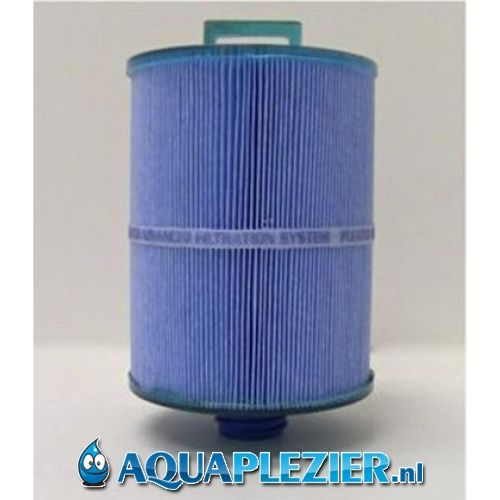 AquaPlezier Dual Core Spa Filter Pleatco PWW50P3 Unicel 6CH-940 Filbur FC-0359 Darlly SC714