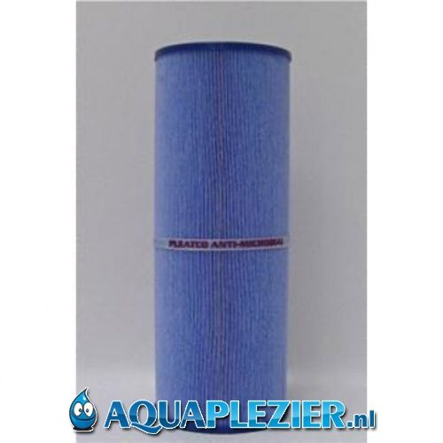 AquaPlezier Microban Spa Filter Pleatco PRB50IN Unicel C-4950 Filbur FC-2390 Darlly SC706