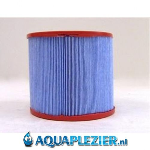 AquaPlezier Microban Spa Filter Pleatco PWW10-M Unicel C-4310 Filbur FC-3077 Darlly SC750