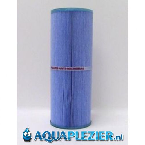 AquaPlezier Spa Filter Dual Core Pleatco PDC25-AFS Unicel C-4326 Filbur FC-2375 Darlly SC704