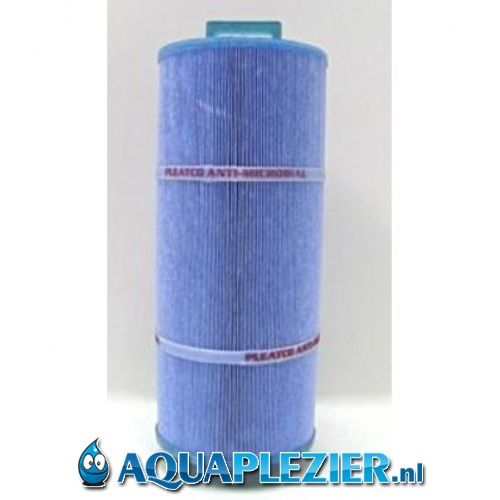 AquaPlezier Spa Filter Dual Core Pleatco PDC30-AFS Unicel Filbur Darlly