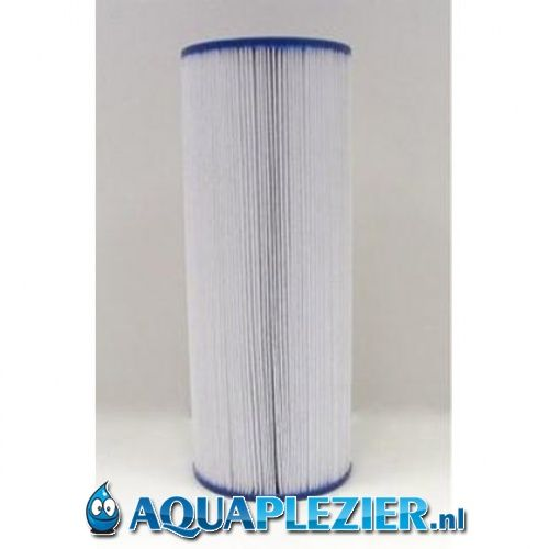 AquaPlezier Spa Filter Pleatco PA20 Unicel C-4320 Filbur FC-1215