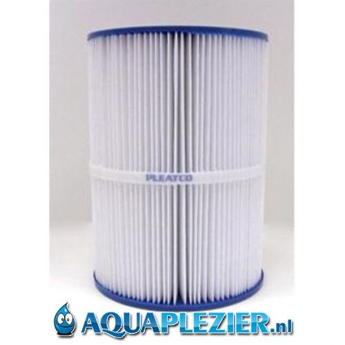 AquaPlezier Spa Filter Pleatco PA25 Unicel C-7626 Filbur FC-1230