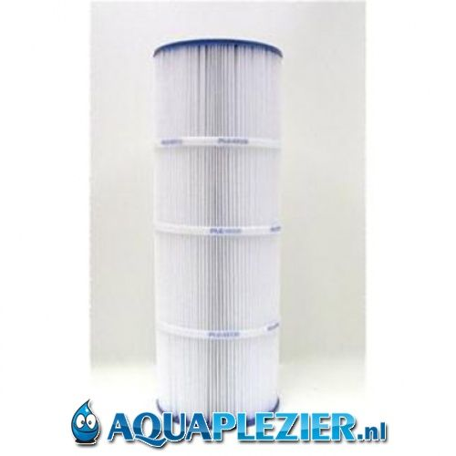 AquaPlezier Spa Filter Pleatco PA55 Unicel C-7455 Filbur FC-1245
