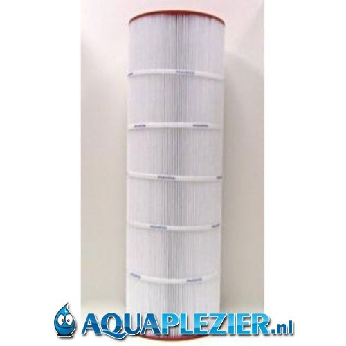 AquaPlezier Spa Filter Pleatco PAP150 Unicel C-9415 Filbur FC-0687