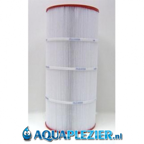AquaPlezier Spa Filter Pleatco PAST100 Unicel C-8499 Filbur FC-0902