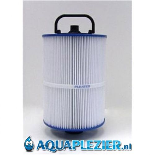 AquaPlezier Spa Filter Pleatco PBH25 Unicel C-7604 Filbur FC-0710