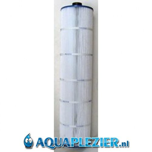 AquaPlezier Spa Filter Pleatco PBH-UM100 Unicel C-7407 Filbur FC-0780
