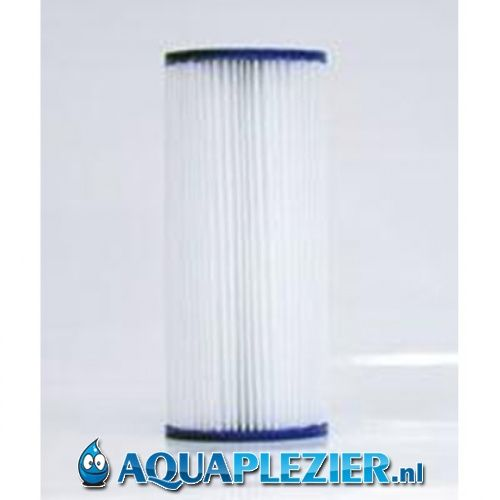 AquaPlezier Spa Filter Pleatco PC11-4 Unicel C-4611 Filbur FC-3730