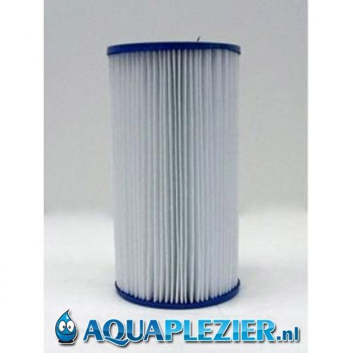 AquaPlezier Spa Filter Pleatco PC7-TC Unicel C-4304 Filbur FC-3703