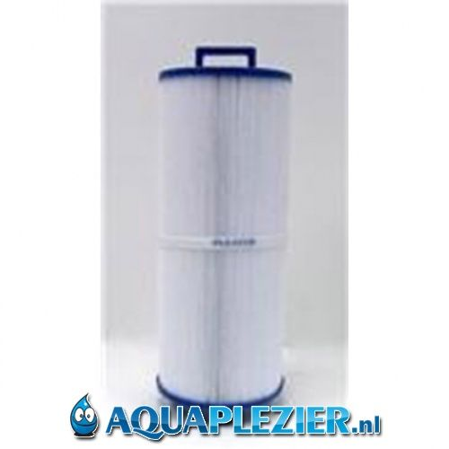 AquaPlezier Spa Filter Pleatco PCAL42-F2M Unicel Filbur