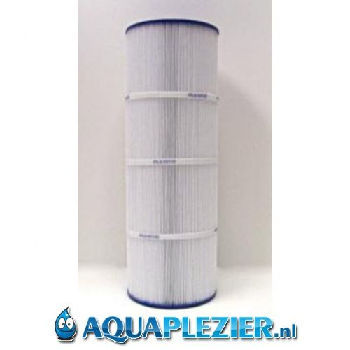 AquaPlezier Spa Filter Pleatco PCC80 Unicel C-7470 Filbur FC-1976