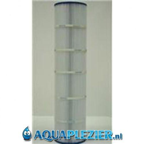 AquaPlezier Spa Filter Pleatco PCM125 Unicel C-7498 Filbur FC-0695