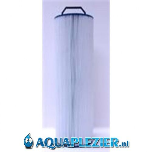 AquaPlezier Spa Filter Pleatco PD60 Unicel C-6659 Filbur FC-4002