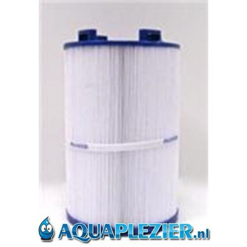 AquaPlezier Spa Filter Pleatco PDO75-2000 Unicel C-7367 Filbur FC-3059 Darlly SC730