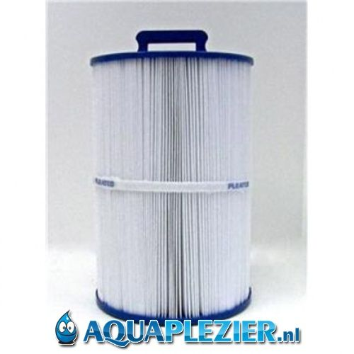 AquaPlezier Spa Filter Pleatco PDO75P3 Unicel 7CH-975 Filbur FC-0475