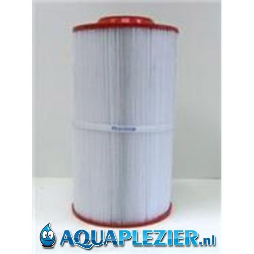 AquaPlezier Spa Filter Pleatco PH75 Unicel C-7674 Filbur FC-6107
