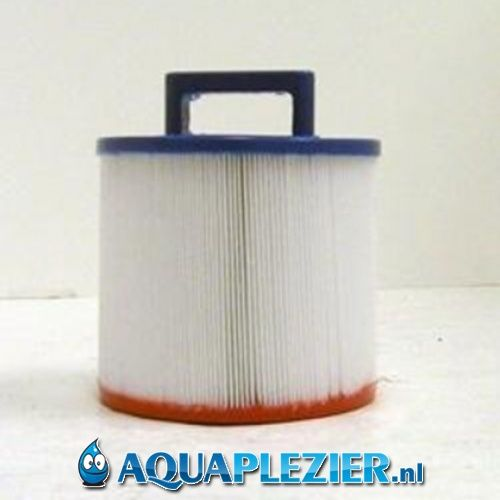 AquaPlezier Spa Filter Pleatco PIC10 Unicel Filbur FC-0180