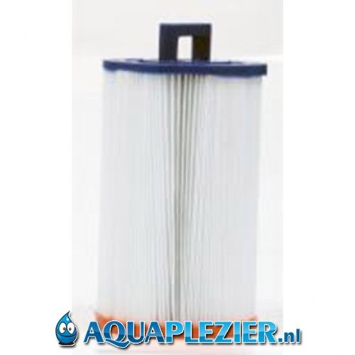 AquaPlezier Spa Filter Pleatco PIC15 Unicel C-4315 Filbur FC-0200