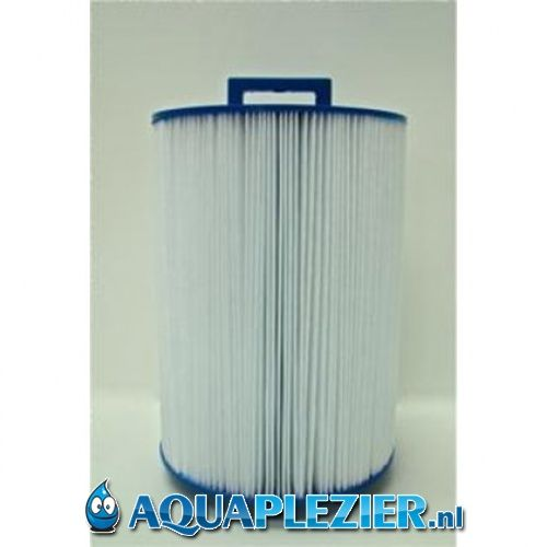 AquaPlezier Spa Filter Pleatco PIC60-F2M Unicel 8CH-60 Filbur FC-510