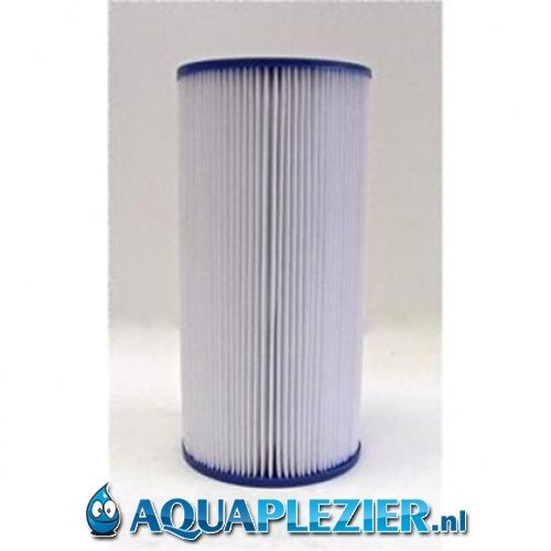 AquaPlezier Spa Filter Pleatco PIN28 Unicel C-5330 Filbur FC-3748
