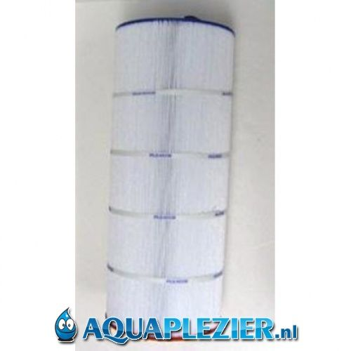 AquaPlezier Spa Filter Pleatco PJ160-4 Unicel C-9482 Filbur FC-1402