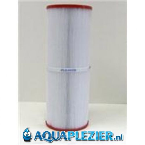 AquaPlezier Spa Filter Pleatco PJ37IN Unicel C-5635 Filbur FC-1437