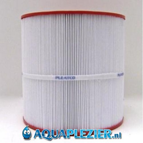 AquaPlezier Spa Filter Pleatco PJ50 Unicel C-9650 Filbur FC-1460
