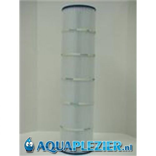 AquaPlezier Spa Filter Pleatco PJAN100 Unicel C-7497 Filbur FC-5180