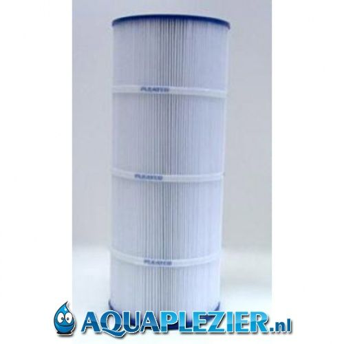 AquaPlezier Spa Filter Pleatco PJB60 Unicel C-7306 Filbur FC-1455