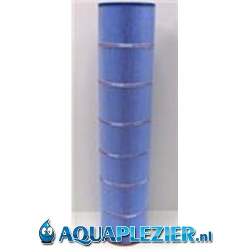 AquaPlezier Spa Filter Pleatco PJC180-M4 Unicel C-7452 Filbur FC-1494