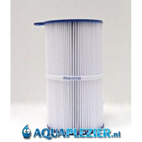 AquaPlezier Spa Filter Pleatco PJW23 Unicel C-5601 Filbur FC-1330