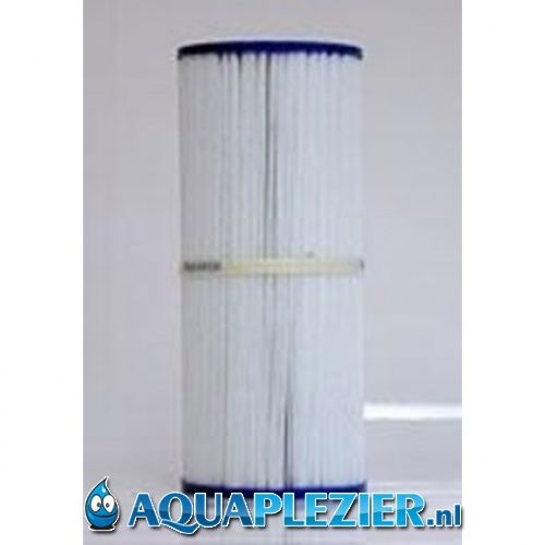 AquaPlezier Spa Filter Pleatco PMT35 Unicel C-4332 Filbur FC-1613