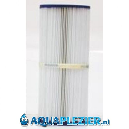 AquaPlezier Spa Filter Pleatco PPM25 Unicel C-5626 Filbur FC-3626