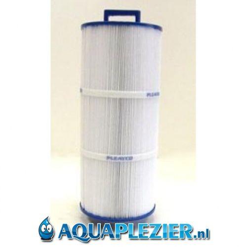 Filter Darlly SC703