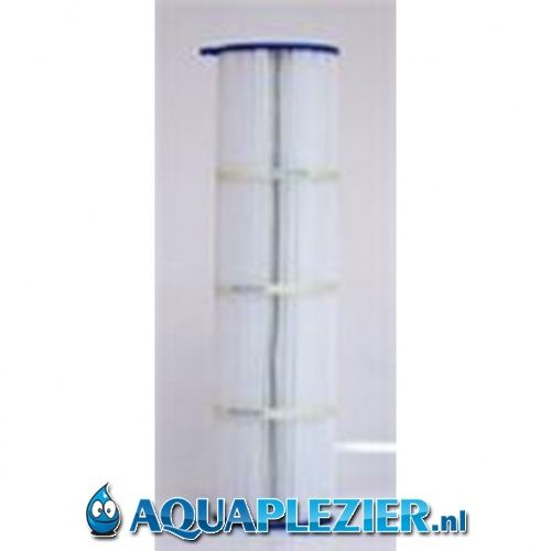 AquaPlezier Spa Filter Pleatco PPM60TC Unicel C-5434 Filbur FC-3634