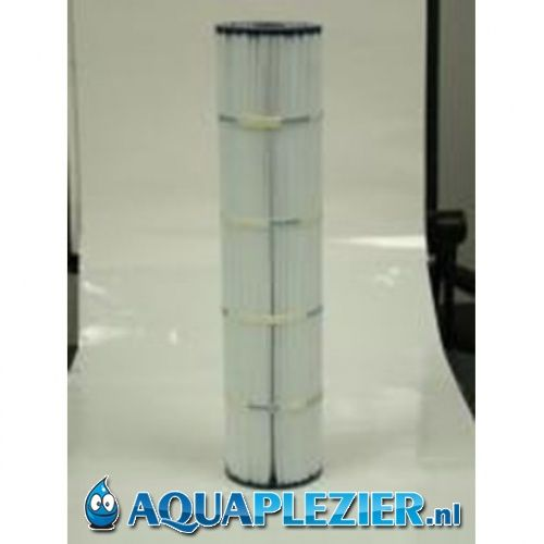 AquaPlezier Spa Filter Pleatco PPR75 Unicel C-5371 Filbur FC-2018