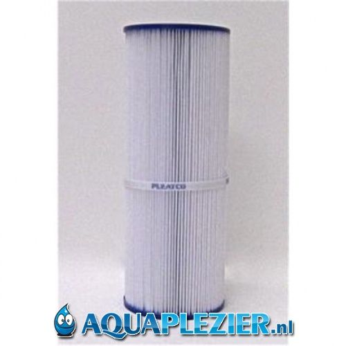 AquaPlezier Spa Filter Pleatco PRB25IN-TC Unicel C-4321 Filbur FC-2372