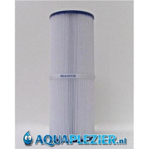 AquaPlezier Spa Filter Pleatco PRB25IN Unicel C-4326 Filbur FC-2375 Darlly SC704
