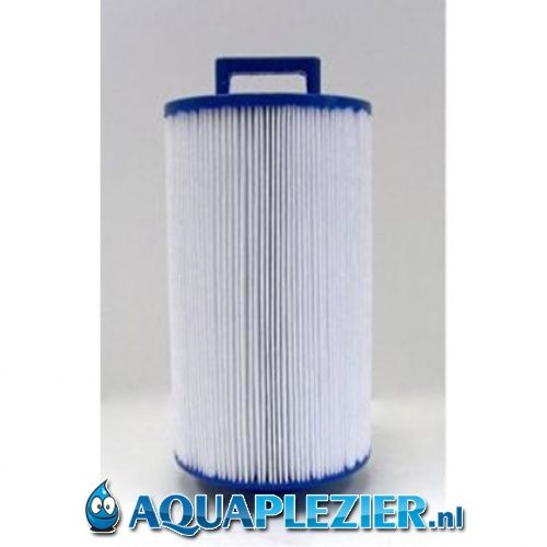 AquaPlezier Spa Filter Pleatco PTL18P4 Unicel 4CH-21 Filbur FC-0121 Darlly SC716