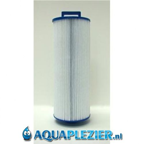 AquaPlezier Spa Filter Pleatco PTL25-P4 Unicel 4CH-30 Filbur FC-0141 Darlly SC766