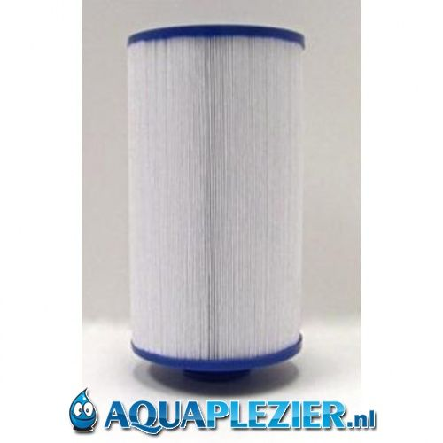 AquaPlezier Spa Filter Pleatco PVT25N-P4 Unicel Filbur FC-0186