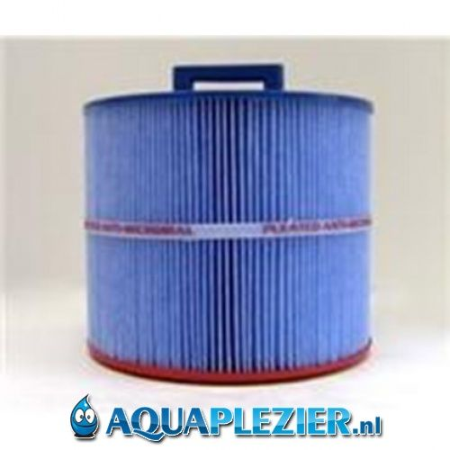 AquaPlezier Spa Filter Pleatco PVT30WH-M Unicel Filbur