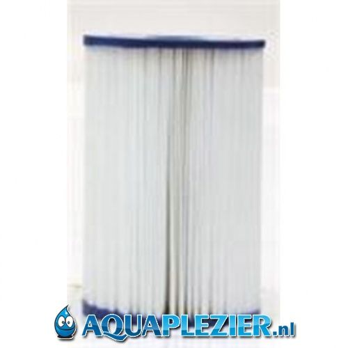 AquaPlezier Spa Filter Pleatco PWK35 Unicel C-6433 Filbur FC-3920
