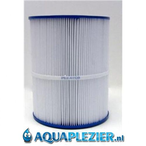 AquaPlezier Spa Filter Pleatco PWK45N Unicel Filbur