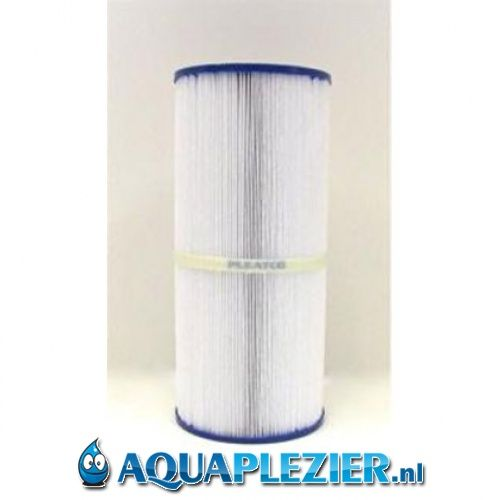 AquaPlezier Spa Filter Pleatco PWW40 Unicel C-4339 Filbur FC-2915