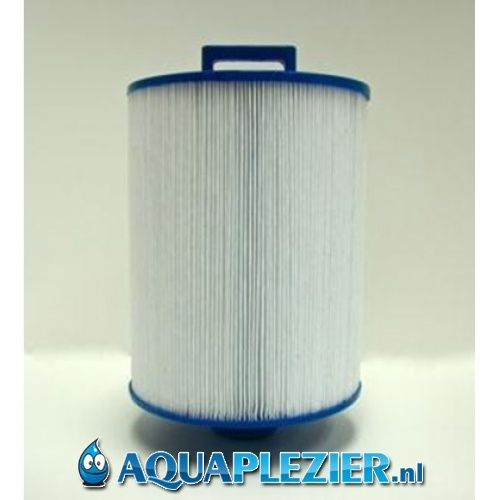 AquaPlezier Spa Filter Pleatco PWW50P3 Unicel 6CH-940 Filbur FC-0359 Darlly SC714
