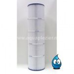 AquaPlezier Spa Filter Pleatco PCC105 Unicel C-7471 Filbur FC-1977