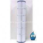 AquaPlezier Spa Filter Pleatco PCC130 Unicel C-7472 Filbur FC-1978