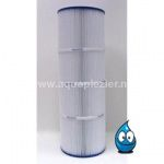 AquaPlezier Spa Filter Pleatco PFAB100 Unicel C-7699 Filbur FC-1950
